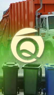 QualityDisposal – Waste Management